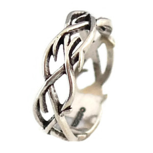 Crown-of-Thorns-Ring
